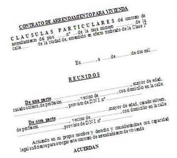 abogada en barcelona, abogada en hospitalet y abogada en vilanova