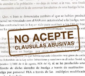 abogados en barcelona, abogados en hospitalet y abogados en vilanova