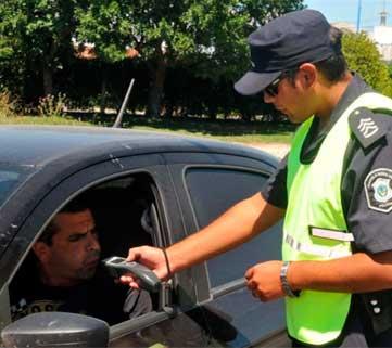 abogado-seguridad-vial