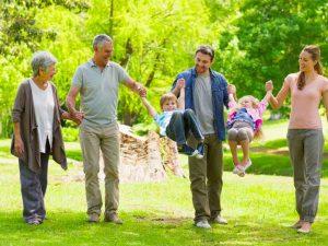 Herencias: ¿Qué impuesto tenemos que pagar?