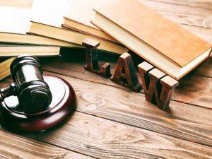 El papel de un abogado civil