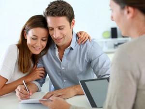 Contrato de alquiler: Qué debemos saber…