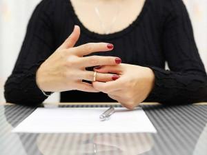 Abogado Matrimonial: Sus funciones