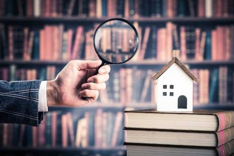 abogado-inmobiliario-izquiedo-castilla-1