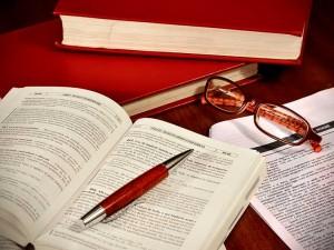 Cuáles son las funciones de un abogado laboralista