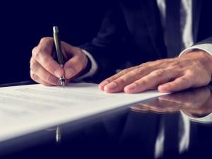 La incapacidad permanente: el abogado informa