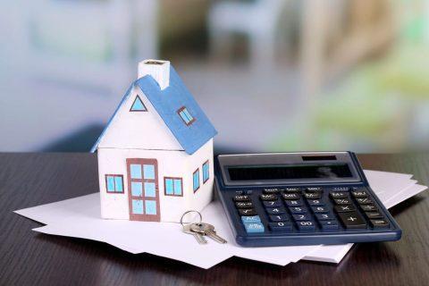clausula sol hipotecaria