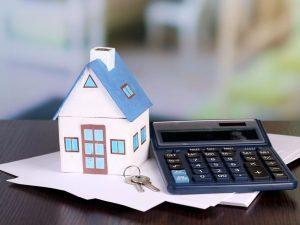 Cláusula suelo hipotecaria: la figura del abogado en esta problemática