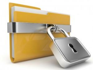 Abogado especializado en protección de datos