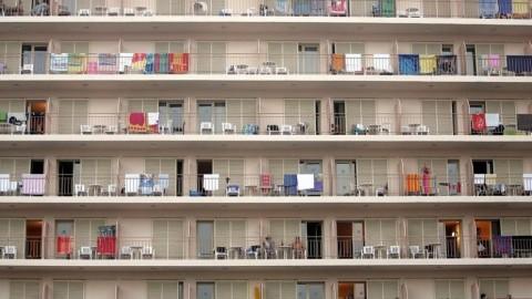 Abogado especializado en pisos turísticos
