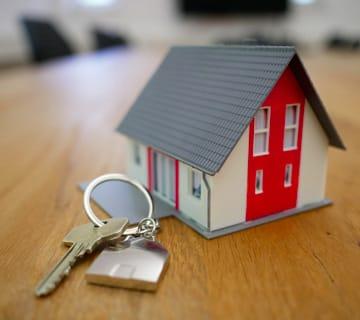 abogados especialistas en derecho inmobiliario en Barcelona