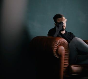 Abogados especialistas en divorcios en Barcelona