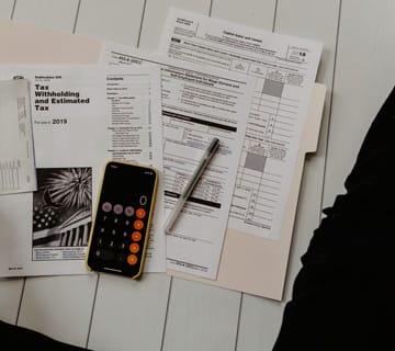 Impuestos derivados de herencias en Barcelona