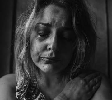 Violencia de género · Derecho penal en Barcelona